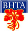 Barbados Hotel and Tourism Authority(BHTA)