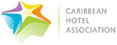 Caribbean Hotel and Tourism Association(CHA)